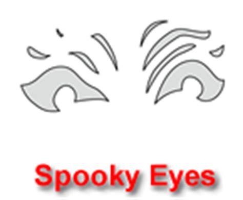 printable pumpkin eyes and mouth free pumpkin carving templates download printable pdf