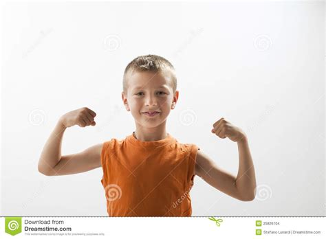 boys kleiner little boy with muscles related keywords little boy with