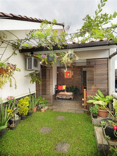 Tanduk Rusa 2 Mata By San House 1000 images about garden on pvc pipes family