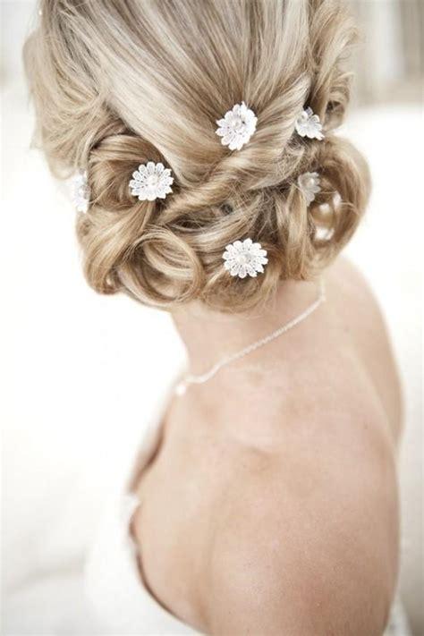 wedding hair decorations wedding hairstyles hair accessories 1929820 weddbook
