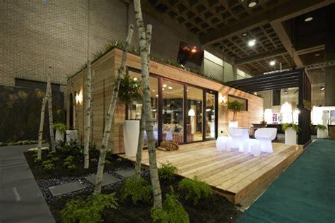Incroyable Salon Et Cuisine Aire Ouverte #6: MARC0010.jpg