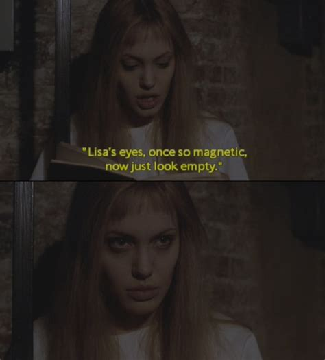 themes for girl interrupted best 25 girl interrupted quotes ideas on pinterest girl