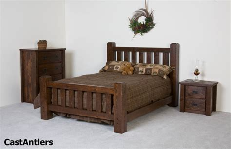 rodeo bedroom set rustic bedroom sets lumber rodeo bedroom set rustic