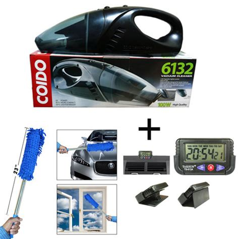 best cleaner for office desk buy combo of coido car vacuum cleaner multipurpose