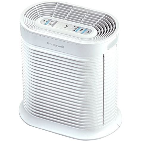what size ceiling fan for 200 sq ft room the honeywell hpa204 true hepa large room air purifier