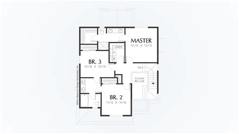 master up floor plans 100 master up floor plans 63 best house plans images