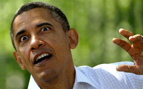 Obama Meme Face - michelle obama man memes