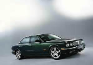 Jaguar Xj Cars Cheap Car Jaguar Xj