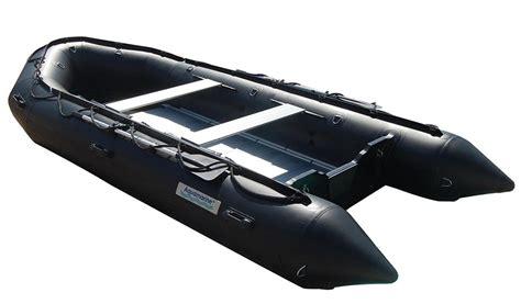 10 ft aluminum floor boat avon 14 ft boat pro heavy duty black