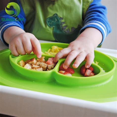 Baby Dinner Mat by Silicone Dinner Mat Discount Offers And Free
