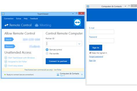 remote access software tools november