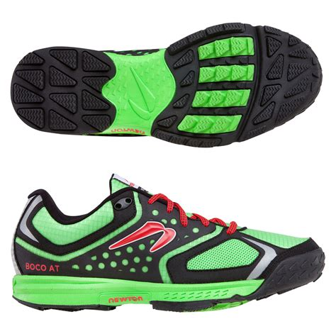 track running shoes newton boco at mens trail running shoes sweatband