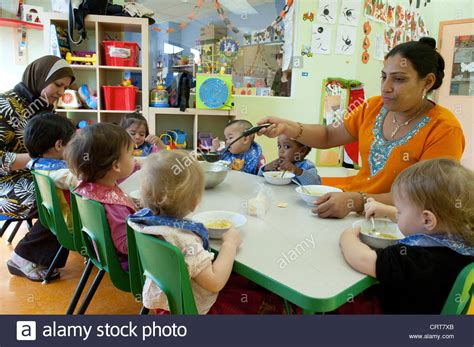 the best places to get high quality and low price daycare center