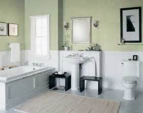 home decor for bathrooms decor bathroom decorating idea decor howstuffworks