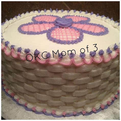 decorating for beginners awesome easy wedding cake decorating ideas with easy cake