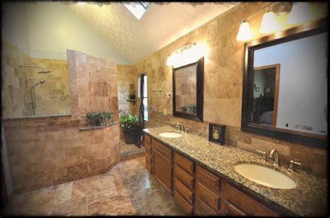 long bathroom mirror large tile small bathroom ideas luxury bathroom idea with long vanity cabinet also large
