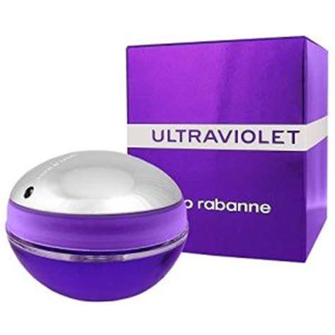 Parfum Ultraviolet Femme Ultraviolet Paco Rabanne Comparer 34 Offres