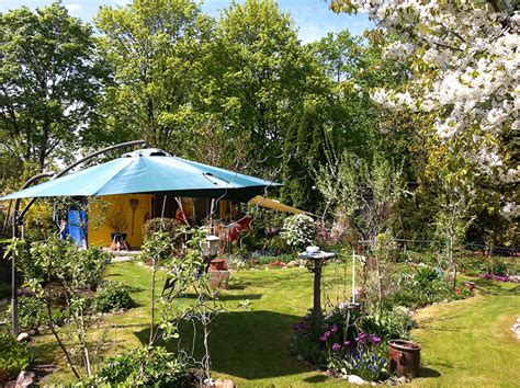 Gartenhaus Mieten Berlin by Gartenhaus Zu Mieten Gesucht My