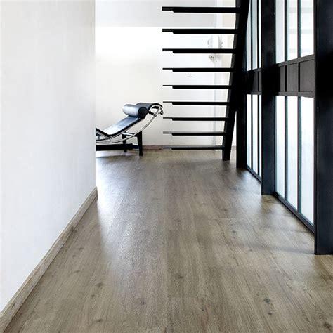 pavimenti bergamo pavimenti vinilici bergamo ceramiche san paolo