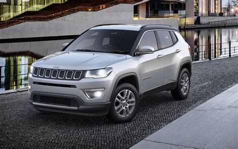 a new suv of fiat based on jeep compass is coming