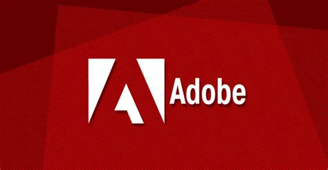 adobe update adobe issues coldfusion software update for 6 critical