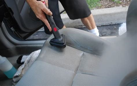 steam cleaning car upholstery photos of clean to shine carpet steam clener