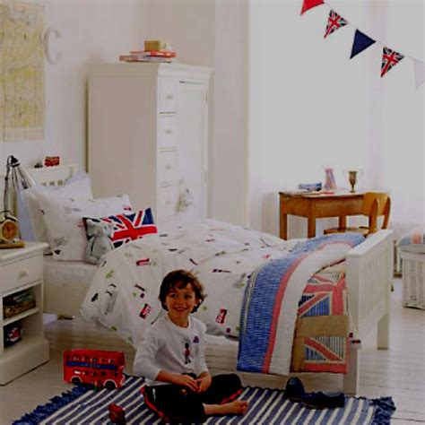 the childrens bedroom company 151 best images about london
