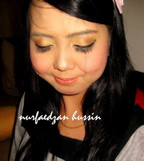 Make Up Untuk Dinner make up by izan 0133074741 call n whattapps 01596247102