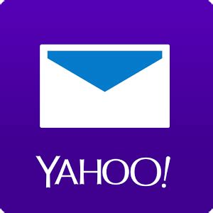 yahoo android app never miss an email via android gmail