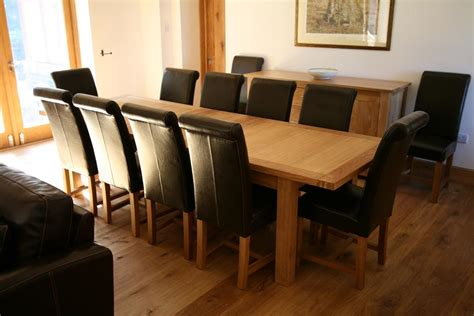 selecting   choice  person dining table