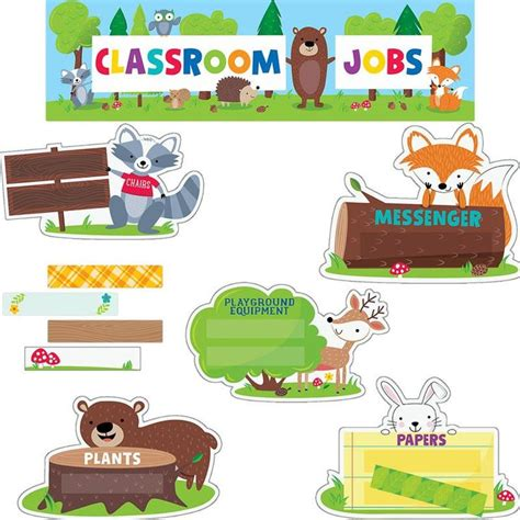groundhog day free viooz personalized woodland critters themed class 28 images