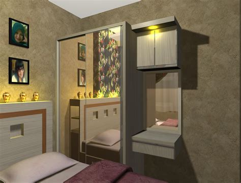 2 bedroom apartment interior design canap 233 top 28 design interior apartemen design interior
