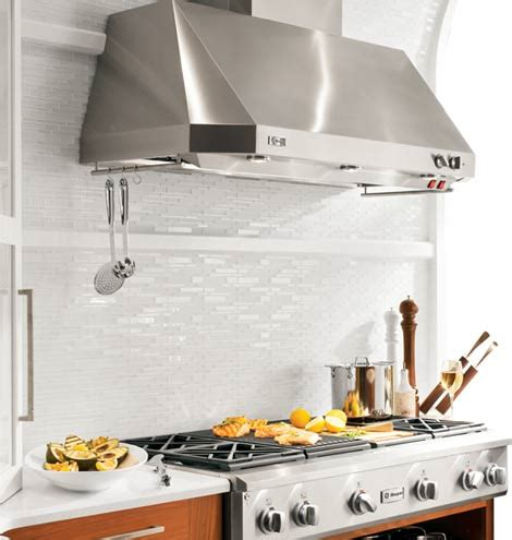 gas stove and hood fan downdraft cooktop ventilation kitchen island downdraft