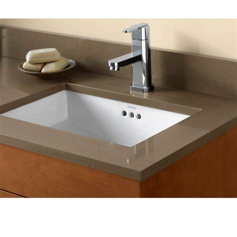bathroom medicine cabinets bathroom designs ronbow rebecca ronbow rebecca 31 quot vanity undermount free shipping