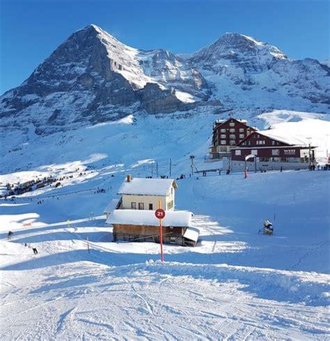 the eiger jungfrau region switzerland top tips info