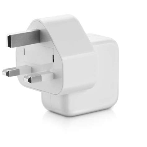 mini iphone charger can the iphone 5 charger be used for the mini