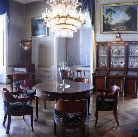 arbeitszimmerm bel m 246 bel wikiwand