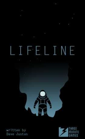 ben lifeline lifeline v1 6 4 apk for android