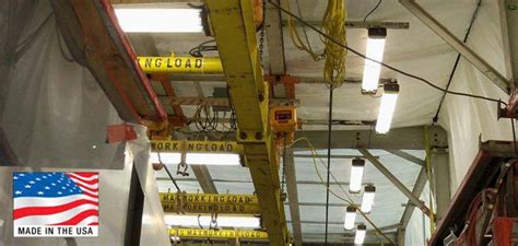 temporary site lighting led temporary site lighting system is rugged and