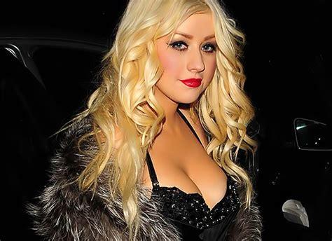 Aguilera Marsh by Bilder Deutsche Und Internationale