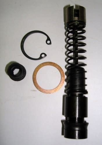 Alternator Assy T Avanza 1300cc alatmobil