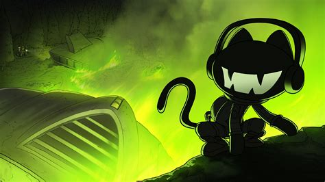 monstercat wallpaper monstercat full hd wallpaper and background image