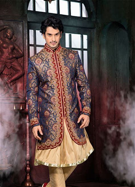 design hoodies online india indian traditional clothing buy online indian dresses
