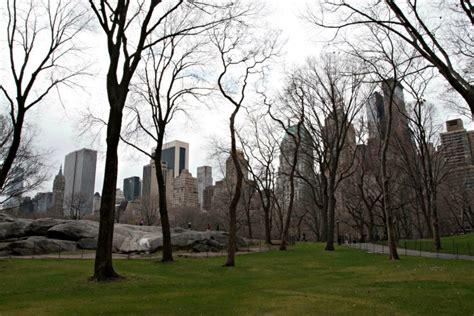 New York I Shall Return new york new york a photo essay