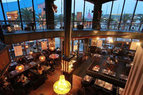 au bureau odysseum au bureau restaurant brasserie pub odysseum