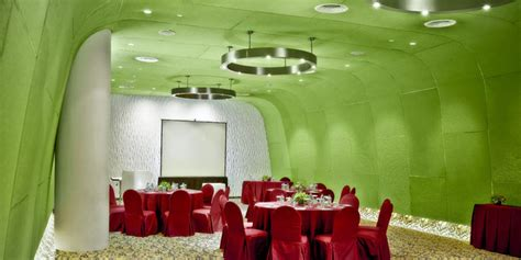 Manicure Di Bandung hotel sensa bandung hotel di kawasan cihelas walk