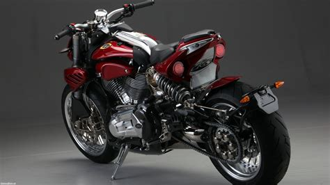 awesome motorcycle cr s duu motorcycles are awesome and expensive