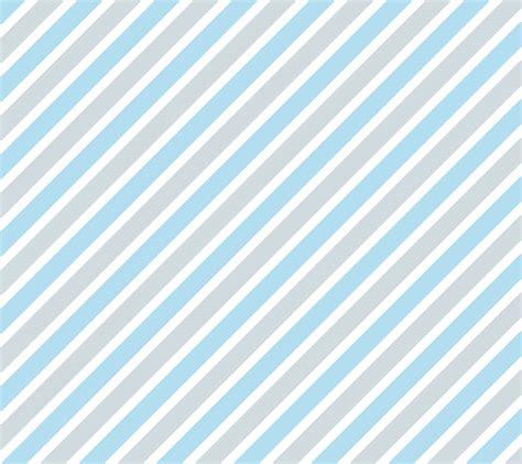 Blue Stripe blue grey stripes mood board blue grey and