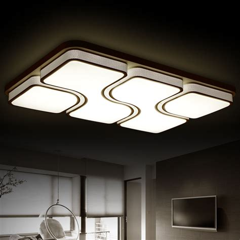Modern Light Ceiling by Modern Ceiling Light Laras De Techo Plafoniere Lara