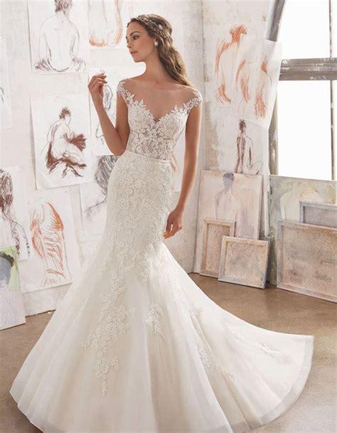 Bridal Dresses Tulsa - wedding dresses tulsa wedding photography